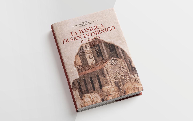 Basilica San Domenico copertina