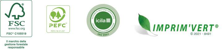 nuovi-loghi-certificazioni-2021